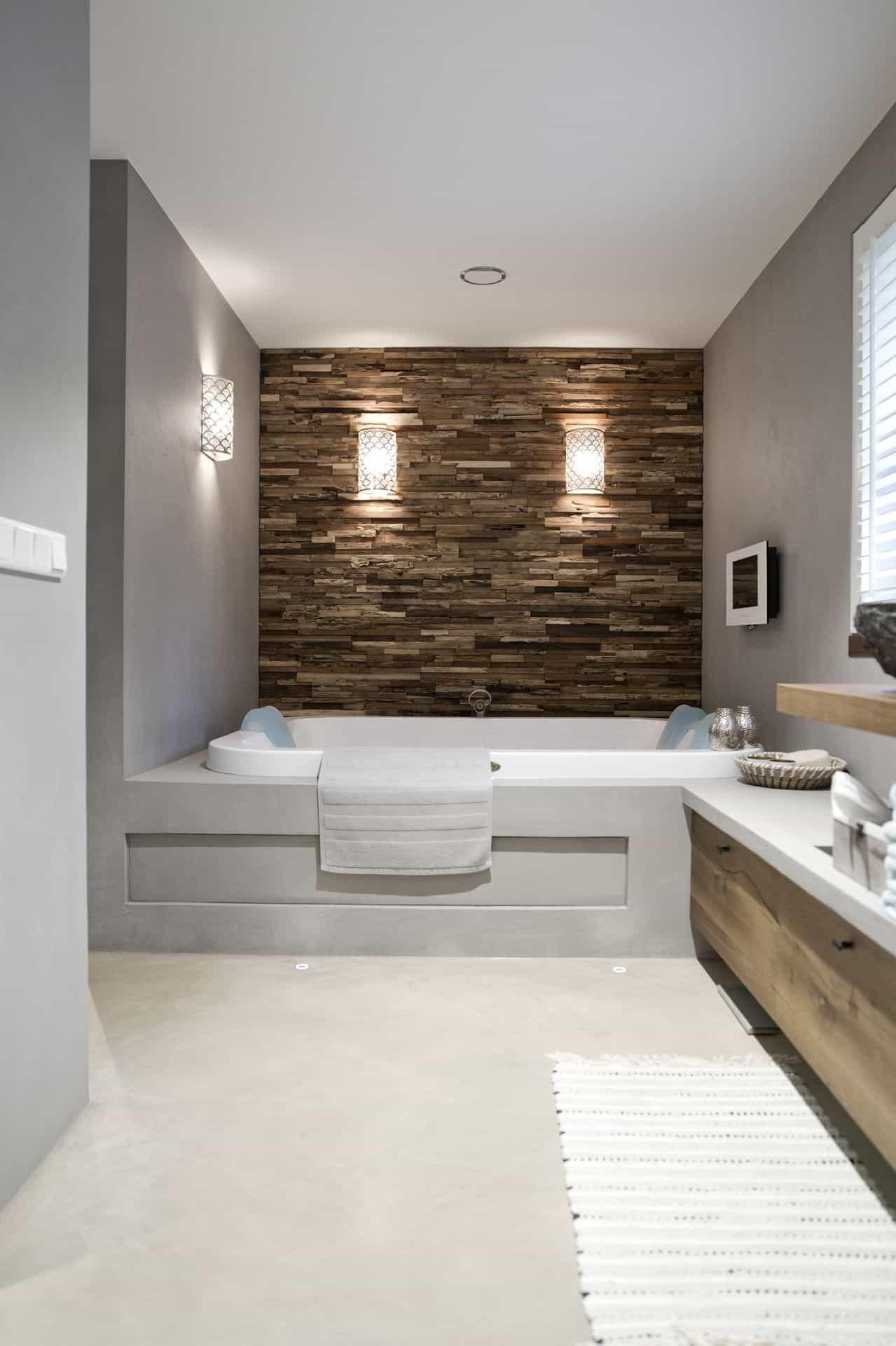 betonvloer badkamer, badkamer betonvloer, betonnen vloer badkamer