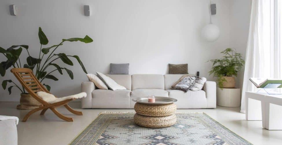beton gietvloer, woonkamer pu gietvloer, pu gietvloer in huis