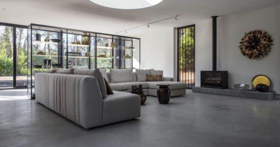 betonvloer impregneren, gevlinderde woonbeton vloer woonkamer, betonvloer woonkamer, woonbeton woonkamer, woonkamer, woonkamerinspiratie