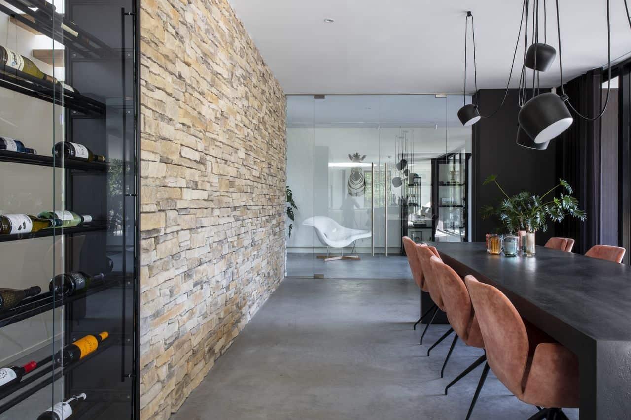 betonvloer storten op tempex, concrete, concretefloor, concretefloors, concreteflooring, betonvloer, woonbeton, betonnen designvloer