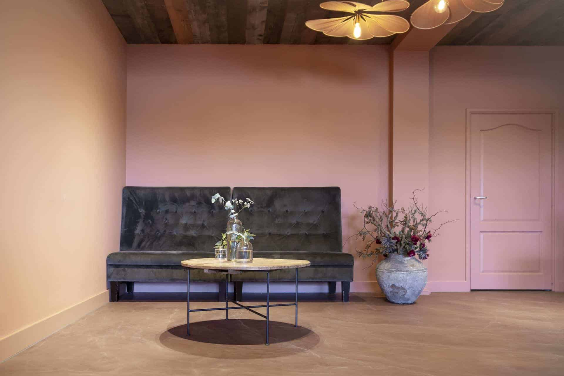 gietvloer vloerverwarming, gietvloer kosten, metallic gietvloer, gietvloer met marmerlook, betonlook, betonlook vloer