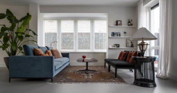 beton ciré prijzen, beton ciré vloer woonkamer, betonlook woonkamer. beton cire woonkamer, betonlook woonkamer, woonkamerinspiratie