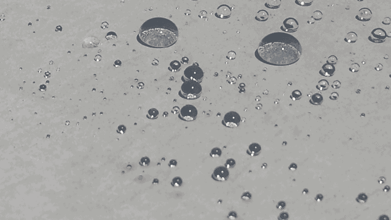 onderhoud beton