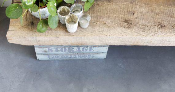 Beton onderhoud, onderhoud betonvloer, betonvloer onderhoud