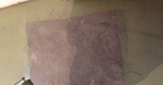 woonbeton restylen, beton restylen